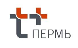 Подарок для Вексельберга к дню энергетика: Махонин перевел Пермь на альтернативную котельную