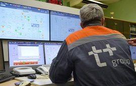 Пермский краевой суд признал незаконными тарифы «Пермской сетевой компании» с 2017 года