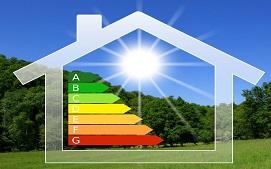 Хотите начать экономить на тепле до 35%?