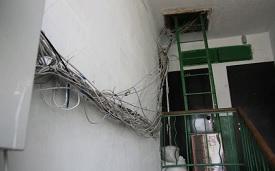 Почему важно регулировать доступ провайдеров в дома?