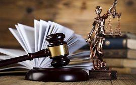 Потребители через суд заставляют поставщика ресурса подавать ГВС нормативного качества